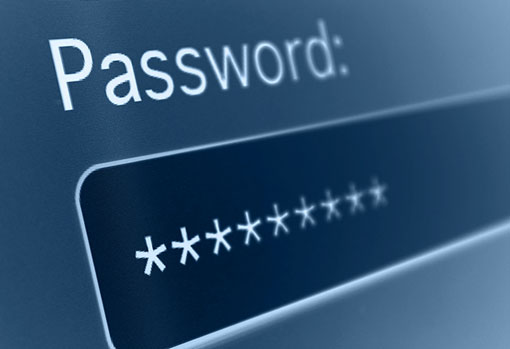 Data Security Awareness | Data Breach Training | TeachPrivacy